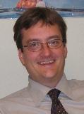 Steve in 2004